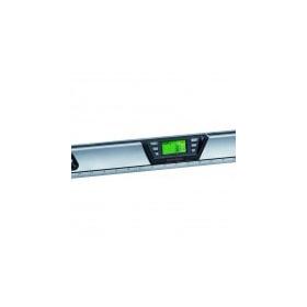 Digilevel pro 120 דיגיטליים פלסים 1