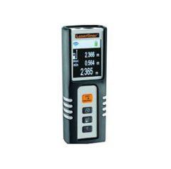 מד מרחק DistanceMaster Compact Pro 1