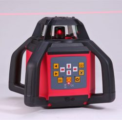 FRE-203X-1